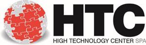 HTC S.p.A.
